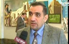 أ.د. عبد الحسين العنبكي: المنجحات العشر مجددا .. منهج حكومي متكامل