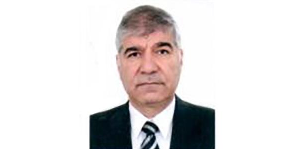 Muhanad Al Bayati