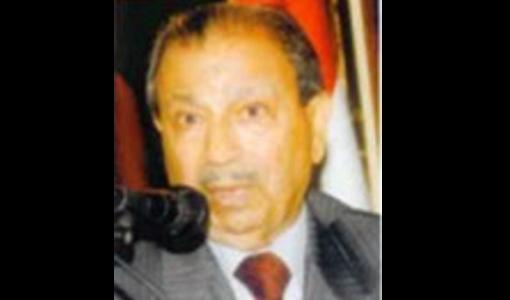 مصطفى رجب