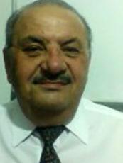 عزيز الناصري: مقترح لانعاش الاقتصاد العراقي من خلال المشاريع الريادية الجديدة