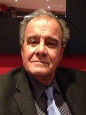 د. بارق محمد رضا شُبَّر*: كورونا والنفط والعراق – قراءة في بحث الزميل د. علي مرزا