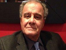 د. بارق شُبَّر: سياسات التنمية المستدامة في العراق بين التمنيات وفشل الانجاز