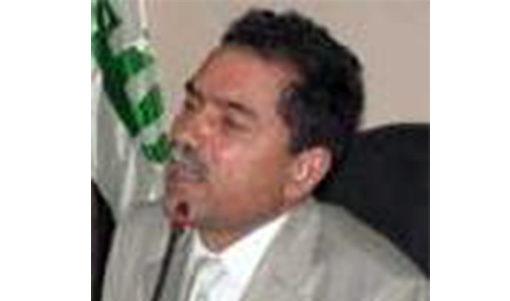 أحمد إبريهي علي
