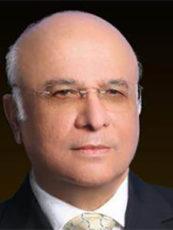 فاضل علي عثمان البدران: قطاع النفط والغاز في العراق: تركيبة معقدة بحلول مجزئة نظرة لما بعد العقد الثاني من هذا القرن