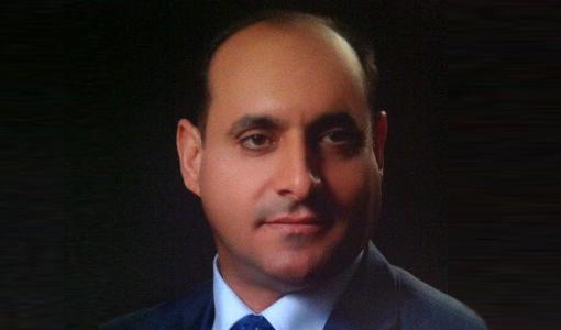 Mahdi Al-Bannay