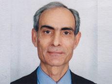 د. علي مرزا: استحكام الفخ الريعي في العراق – ملاحظات ومقترحات