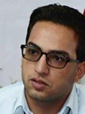 ليث محمد رضا: أفكار أولية حول نماذج ادارة وتعهيد المشاريع Outsourcing