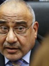 عادل عبد المهدي: شركة النفط الوطنية، خطوة لاصلاح القطاع والاقتصاد