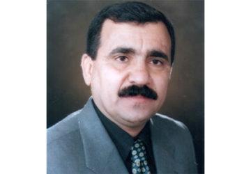 د. عبد الكريم