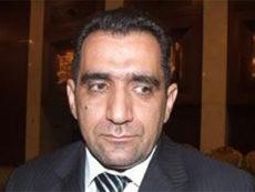 أ. د. عبد الحسين العنبكي: جدلية سعر صرف الدينار العراقي