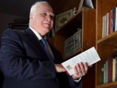 د. مظهر محمد صالح: تأجير النقود في العراق: الشروط النقدية في الأسواق غير المنظمة