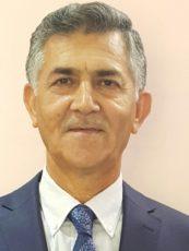 عامر الجواهري: التوقعات من مؤتمر إعمار العراق في الكويت