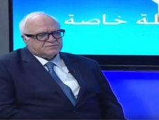مقابلة خاصة مع المستشار المالي والاقتصادي لرئيس الوزراء العراقي حول الاوضاع الاقتصادية الحالية في العراق