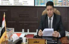 د. سعدي الابراهيم: سياسة عامة مقترحة للحكومة العراقية في المرحلة القادمة