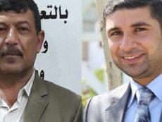 د حيدر حسين آل طعمة  و د هاشم مرزوك الشمري: النفط واتجاهات السياسة النقدية في العراق: مقاربة أكاديمية