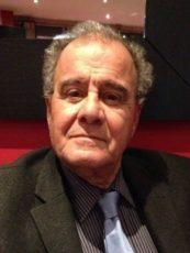 """د. بارق شُبَّر: الصراع على تأسيس الكتلة """"الاكبر"""" ومستقبل الحكومة الاقتصادية"""