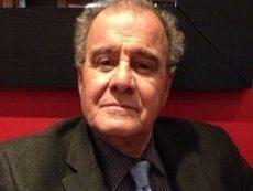 د. بارق شُبَّر: الاقتصاد الالماني بين تحقيق المعجزات ومخاوف الانكماش