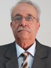 دريد محمود يحيى الشاكر العنزي: ملاحظات حول الفعاليات النفطية في العراق