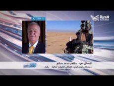 مؤتمر إعادة إعمار العراق ينطلق قريباً في الكويت.. فهل ينجح؟