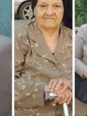 شبكة الاقتصاديين العراقيين تنعي مقتل عائلة عضوها همام شفيق مسكوني