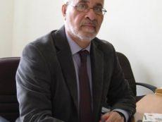 د. سناء عبد القادر مصطفى ردة فعل القطاع الزراعي في روسيا الإتحادية ازاء العقوبات الأمريكية والاوروبية