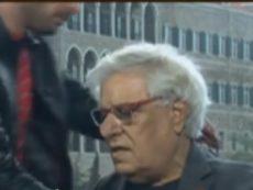 د. بارق شُبَّر: فالح عبد الجبار كما عرفته سقط في أرض المعركة جريحاً في القلب، فهل مات شهيداً؟