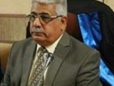 أ.د. عبدالحسين جليل الغالبي: الخسارة المزدوجة للعراق من الصراع التجاري الدولي