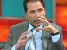 الدكتور احمد ابريهي علي: نمو الأقتصاد العراقي نحو عام 2040- سيناريو للمسار الرئيسي
