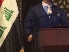 د. عامر العضاض: تحليل ونقد السياسة النقدية في العراق