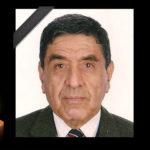 موفق حسن محمود