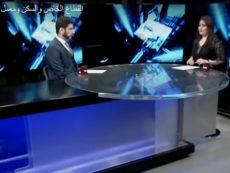 الزميل د. عامر العضاض يتحدث عن القطاع الخاص والسكن ومعمل جديد للسمنت