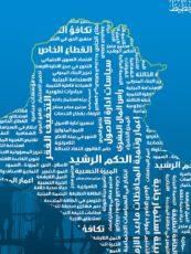 وزارة التخطيط: وثيقة خطة التنمية الوطنية 2018 – 2022