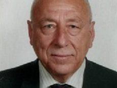 حاتم جورج حاتم: سياسة البنك المركزي العراقي لسعر صرف الدينار للفترة 2014-2016  – مراجعة نقدية