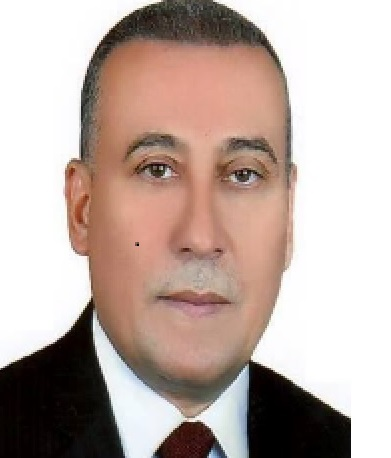 Abdul-Hussain Al-Hanin * Financial agreement with China and the establishment of Iraq Holding Company. Hussain-Hunein-image-3-1