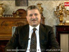 رجل الاعمال والمستثمر العراقي يتحدث عن ضرورة تعظيم دور القطاع الخاص من اجل الخروج من الفخ الريعي