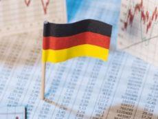 غرفة التجارة والصناعة العربية الالمانية: اتجاهات نمو الاقتصاد الالماني في نهاية عام 2018