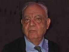 فاروق يونس: رسالة إلى السيد رئيس مجلس الوزراء  المكلف