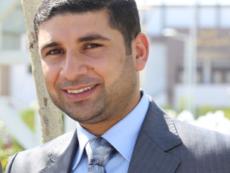 أ.م. د حيدر حسين آل طعمة: هل نافذة العملة الاجنبية رافعة اقتصادية لإيران؟
