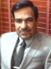 أ.د. نبيل جعفر المرسومي: البرنامج الحكومي – تقييم البرنامج الخاص بوزارة النفط