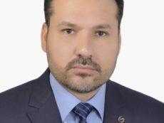 د. حسن لطيف كاظم*: الاقتصاد العراقي في زمن كورونا فايروس: نتائج خفض الانفاق