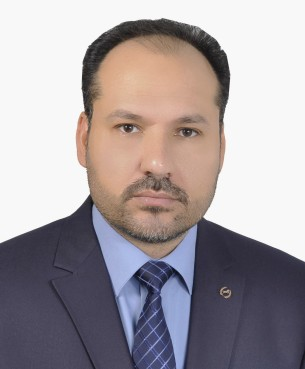 Dr.. Hassan Latif Kazim *: Bets and Promises - The most prominent internal challenges facing Prime Minister-designate Muhammad Tawfiq Allawi Hassan-Latif-image-1