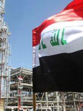 مصباح كمال: تأمين مصافي النفط العراقية: دعوة للمناقشة
