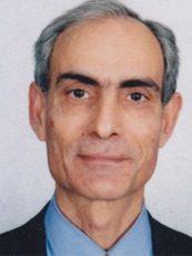 د. علي مرزا: كلفة إنتاج برميل النفط في حقول جولات التراخيص النفطية الإتحادية في العراق نسخة مُحَدَّثة ومُوَسَّعة