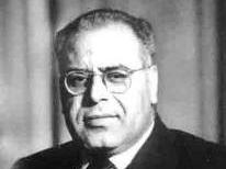 2. أستاذ دكتور أبراهيم كبة (1919-2004 )