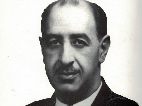 محمد-حديد