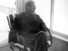 بروفسور دكتور عباس النصراوي (1932-2009 )