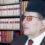 عالم الاجتماع استاذ دكتور علي الوردي (1913 – 1995 )