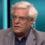 عالم الاجتماع الدكتور فالح عبد الجبار (1946 – 2018 )