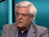 الدكتور فالح عبد الجبار