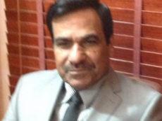أ. د. نبيل جعفر المرسومي: قراءة أولية في مشروع قانون مجلس الاعمار في العراق